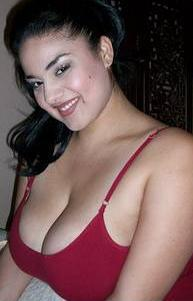 OMG!!*** WoW!! *** INCreDiBLy BuSTy EXoTIC PeRSiaN FeTiSh QUeeN COMe