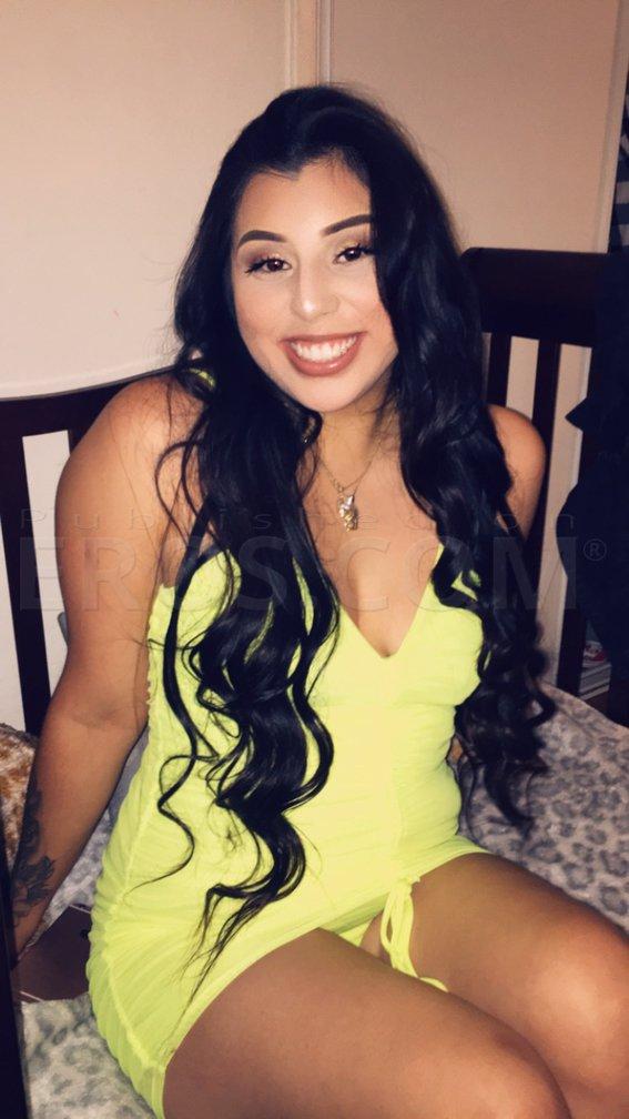 Yasmin Lopez